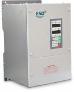 Купить частотные преобразователи ESQ