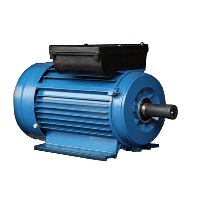 Купить однофазные электродвигатели 5АИЕ (АИРЕ)